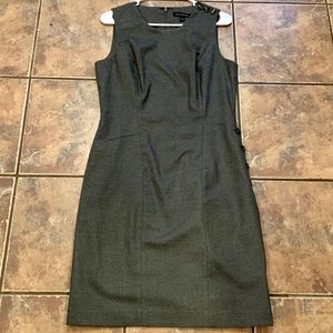 Banana Republic dress, like new